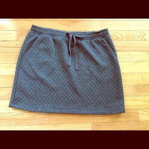Loft Skirt NWOT